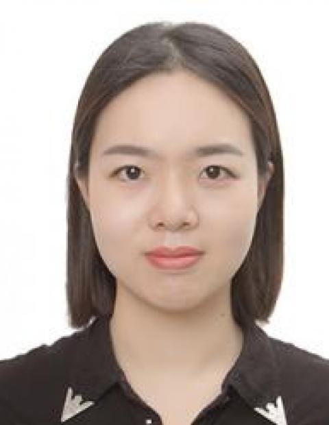 Zhang_Danhua_072318_257.jpg