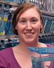 UVA Biology People Kucenas